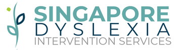 Dyslexia Intervention Singapore